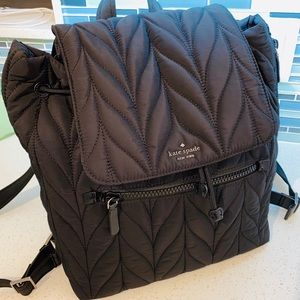 Kate Spade Backpack Brand new with tags!